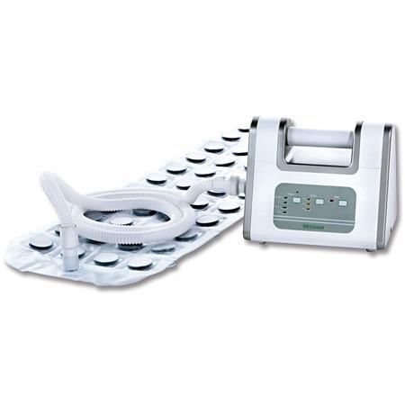 Гидромассажный коврик для ванной Medisana BBS
