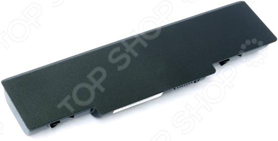 Аккумулятор для ноутбука Pitatel BT-001