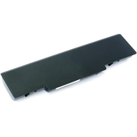 Аккумулятор для ноутбука Pitatel BT-001 для ноутбуков Acer