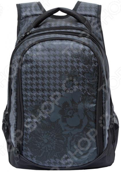 Рюкзак молодежный Grizzly RD-742-1/3