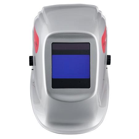 Купить Маска для сварки Fubag «Хамелеон» с регулирующимся фильтром