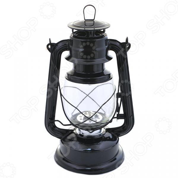 Лампа туристическая Boyscout «Летучая мышь». Количество светодиодов: 15. В ассортименте Лампа туристическая Boyscout «Летучая мышь». Количество светодиодов: 15 /