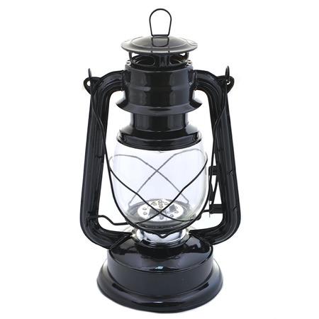 Купить Лампа туристическая Boyscout «Летучая мышь». Количество светодиодов: 15. В ассортименте