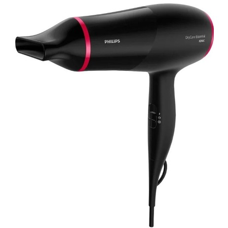 Купить Фен Philips BHD029 DryCare Essential