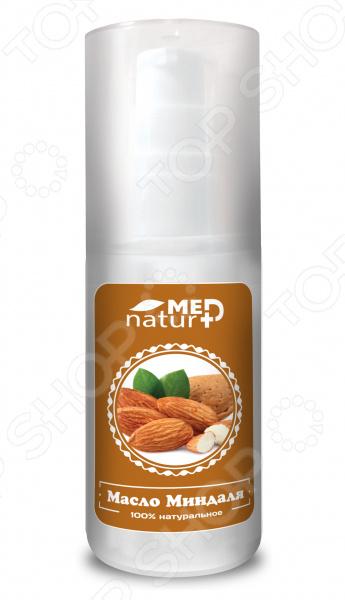 Масло Миндаля