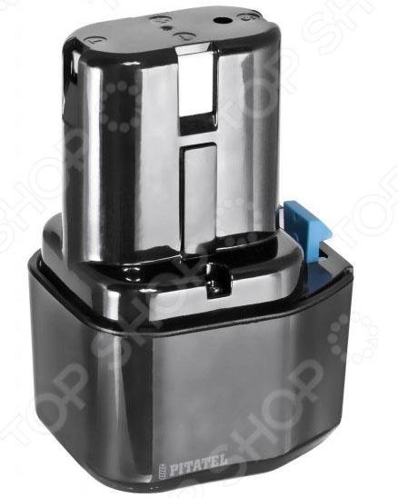 Батарея аккумуляторная Pitatel TSB-062-HIT72-21M аккумулятор pitatel tsb 056 de12 bd12a 21m