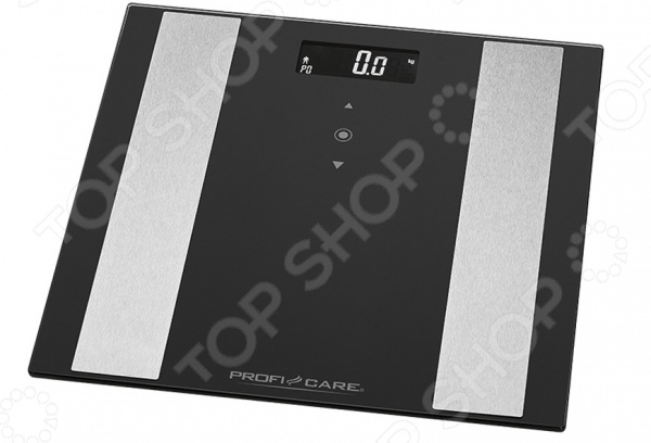 Весы Profi Cook PC-PW-3007FA 8 in 1