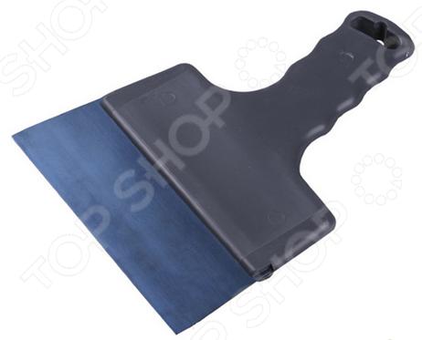 Шпатель Kraftool 1-10022 пневмопистолет для нанесения цементных растворов хопр в одессе