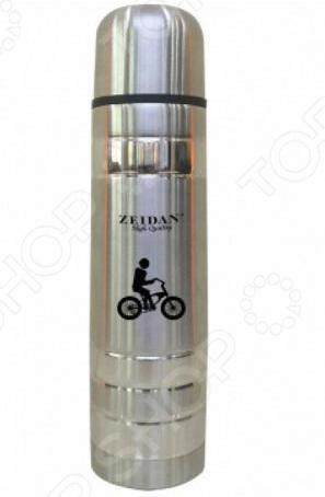 Термос Zeidan Z-9047 цена и фото