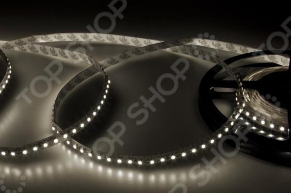 Лента светодиодная Neon-Night SMD 3528 IP23 arlight лента 5 метров rtw 2 5000p 12v white6000 3528 300 led lux