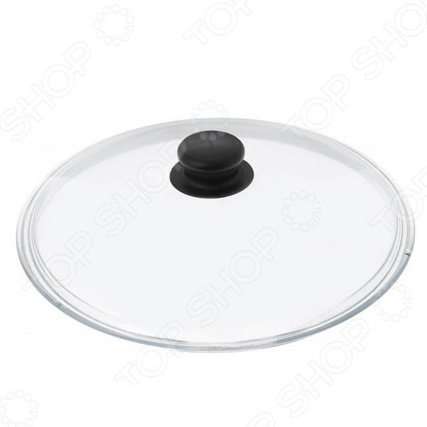 Крышка для посуды VGP стеклянная аккумулятор topon top bps9 nocd 11 1v 5200mah для pn vgp bps9a b vgp bps9 b vgp bps9 s vgp bpl9 vgp bps10