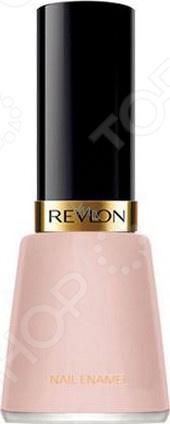 Лак для ногтей Revlon Core Nail Enamel Frostiest pink 970
