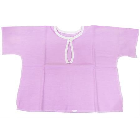 Купить Рубашка для малыша Baby-Land 1017