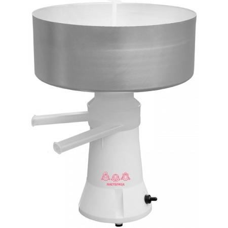 Купить Сепаратор для молока Мастерица ЭСБ02-04