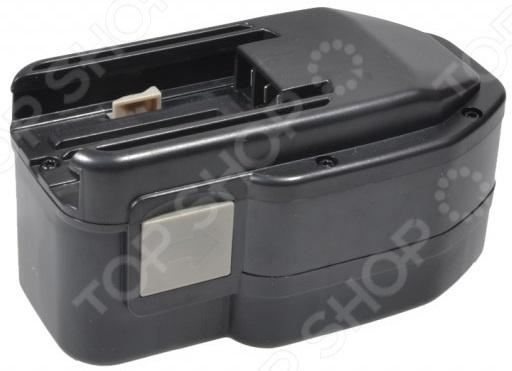 Батарея аккумуляторная Pitatel TSB-106-AE(G)18-33М