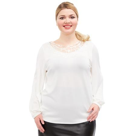 Купить Блуза Wisell «Римма»