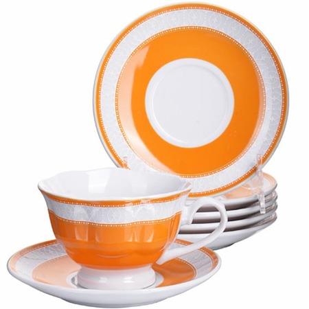 Купить Чайный набор «Яркое настроение»