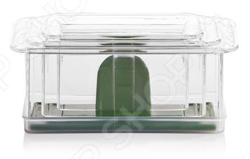 Набор формочек для заготовок «Прямоугольник» Tescoma Presto FoodStyle