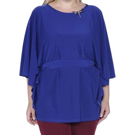 Купить Блуза Лауме-Лайн «Загадочная дама»