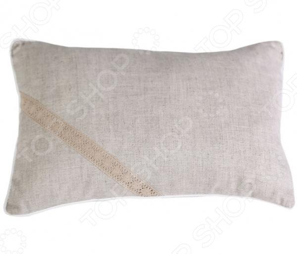 Подушка Био-Текстиль «Кедровая магия» Naturel подушка ортопедическая для шеи био текстиль подкова