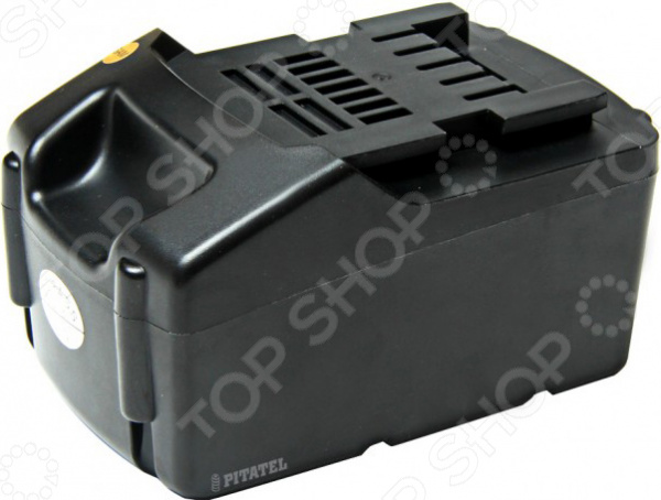 Батарея аккумуляторная Pitatel TSB-156-MET18C-30L батарея аккумуляторная pitatel tsb 041 mak18b 30l
