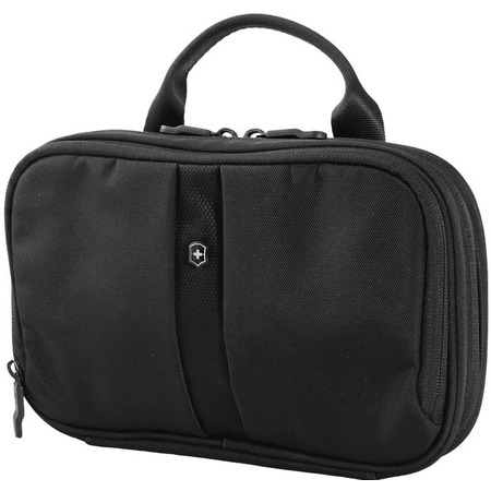 Купить Несессер Victorinox Slimline Toiletry Kit