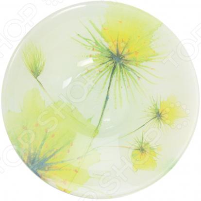 Салатник Luminarc SunLight Luminarc - артикул: 1717269