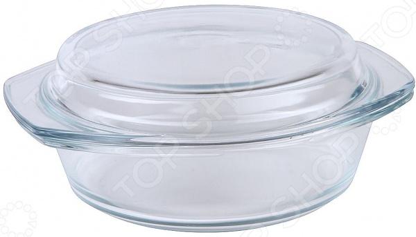 Форма для выпечки с крышкой Pomi d'Oro набор посуды для готовки pomi d oro terracotta conveniente set
