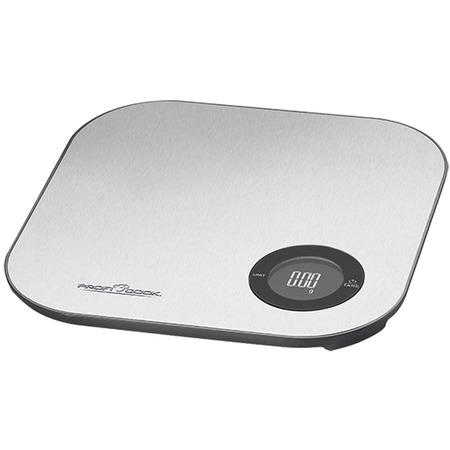 Купить Весы кухонные Profi Cook PC-KW 1158