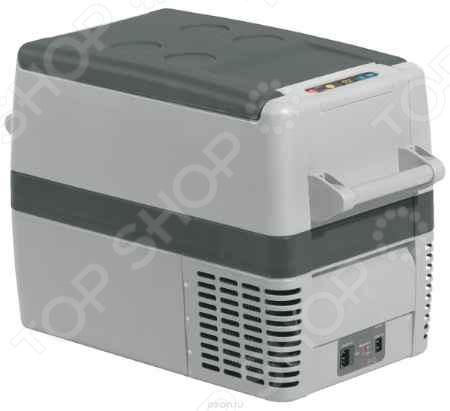 Автохолодильник WAECO CF-40АС