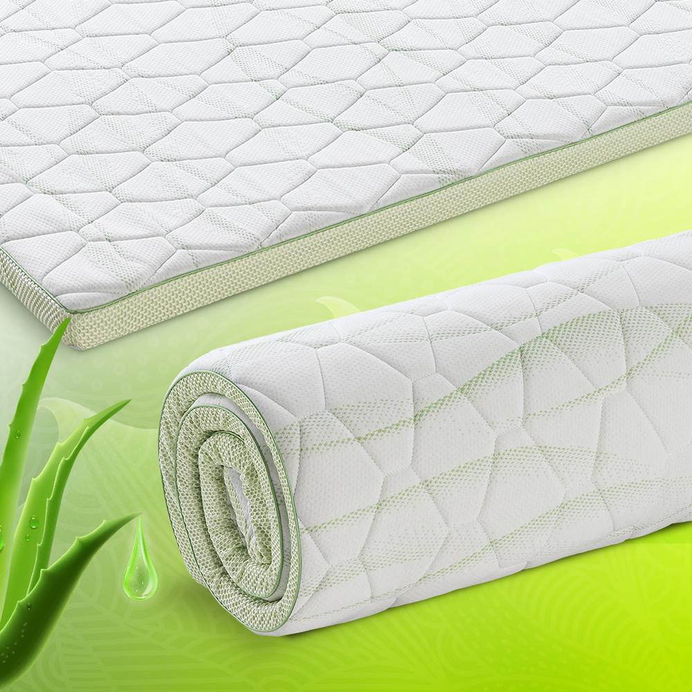 Одеяло двойное Dormeo Алоэ Вера