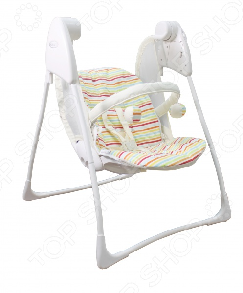 ������-������� GRACO BABY DELIGHT CANDY STRIPE