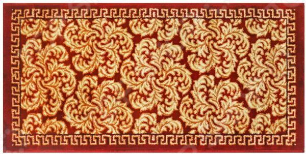Ковер Kamalak tekstil УК-0520 ковер kamalak tekstil ук 0499