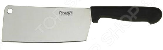 Нож Regent Cleaver Presto