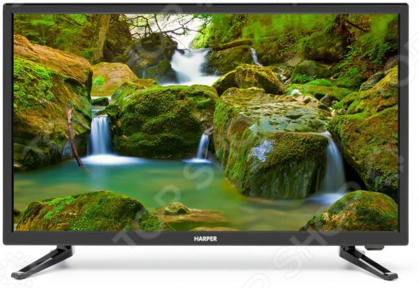 Телевизор Harper 24F470T