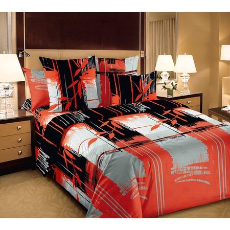Купить Комплект постельного белья Белиссимо «Хокку»