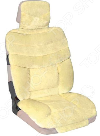 Набор чехлов для сидений SKYWAY Arctic 1017 куплю чехлы на авто с орлами