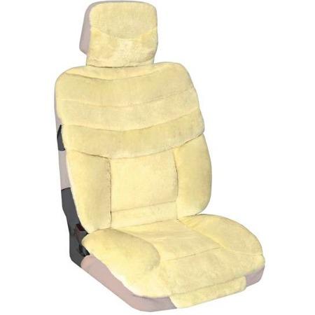 Купить Набор чехлов для сидений SKYWAY Arctic 1017