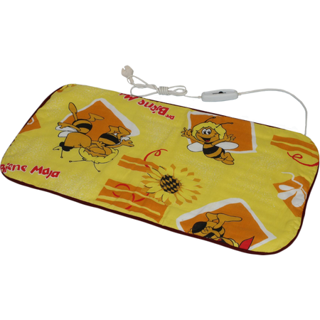 Купить Грелка-матрац электрический Брест ГЭМР-7-60