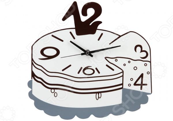 Часы настенные Pomi d'Oro PAL-485020