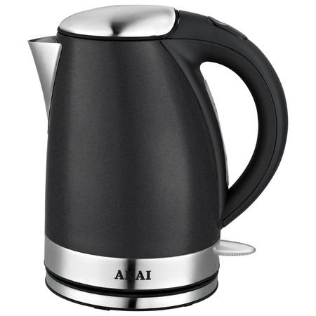 Купить Чайник Akai KM-1014B