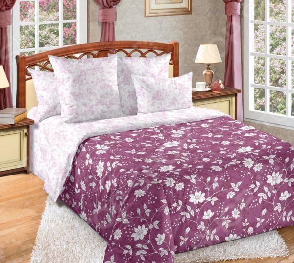 Комплект постельного белья ТексДизайн «Лана 1»