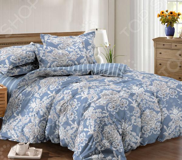 Комплект постельного белья La Noche Del Amor 767