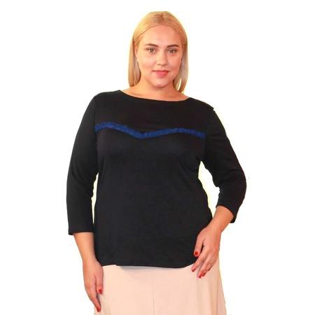 Купить Блуза Матекс «Скромность»