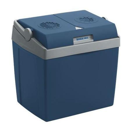 Купить Автохолодильник Mobicool 26T-AC/DC