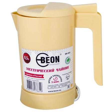 Купить Чайник BEON BN-005