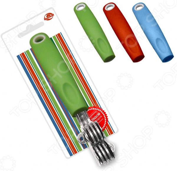 Точилка для ножей Мультидом «Элегант» AN86-239. В ассортименте