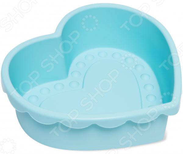 Форма для выпекания DOSH HOME Pavo кисточка кулинарная dosh l home pavo цвет голубой