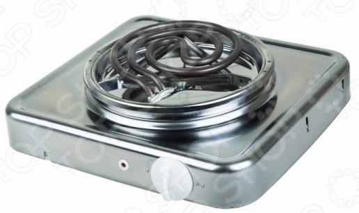 Плита настольная Zencha «ПСКОВА -1н» ЭПТ-1,0 кВт/220В