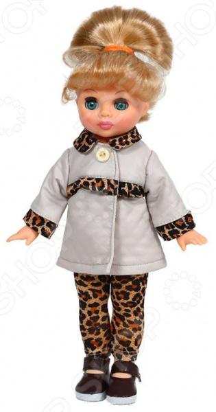 Кукла Весна «Эля-16». В ассортименте